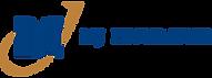 mj-logo.png