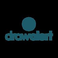DrawAlert_Logo_Teal.png