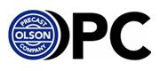Olson Logo.png