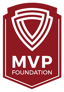 MVP-Foundation-Logo_edited.png