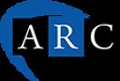 arc-az_logo_black_text_117x80.png