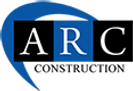 arc-az_logo_black_text_117x80.png
