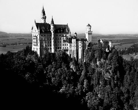 Landscape_Neuschwanstein5_M17F-Edit.jpg
