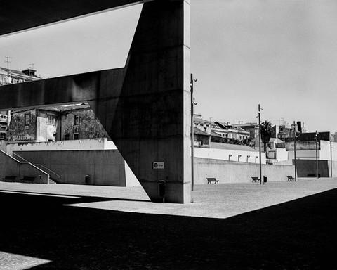 M20I_Landscape_LisbonStructures-Edit.jpg