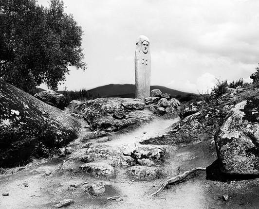 M21X_Corsica_StonePeople-Edit.jpg