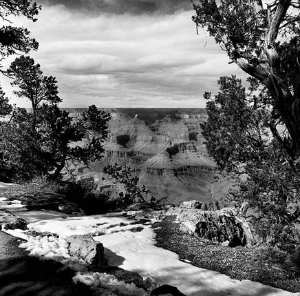 M17Q_Landscape_GrandCanyon8.jpg