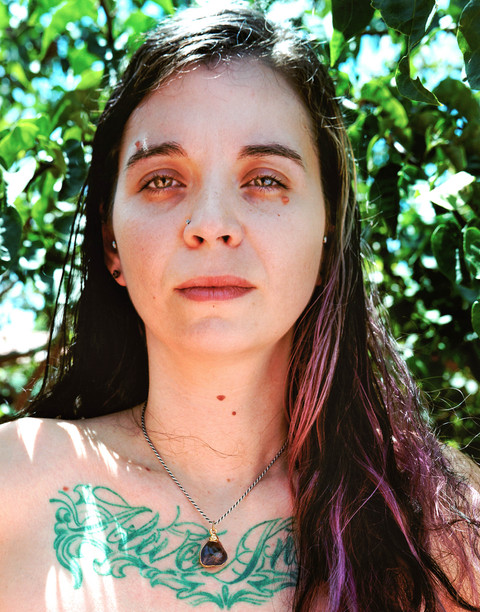 LC2R_Ana_Anaw-bushgardens-Edit.jpg