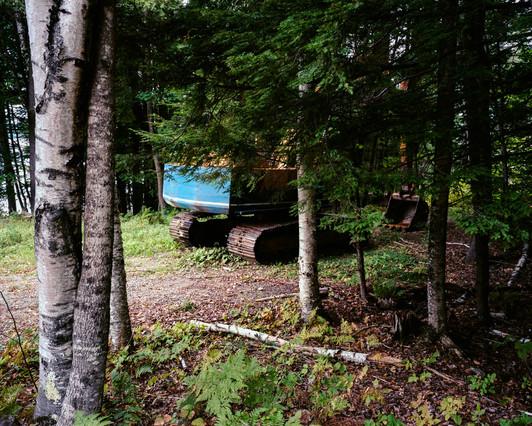 M7C_Maine_Camp10.jpg