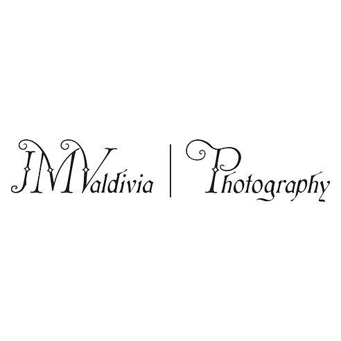 logo for wix .jpg