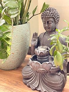 buddha photo.jpg