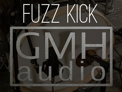 Fuzz Kick.png