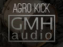Agro Kick Thumb.png