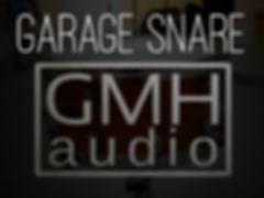 Garage Snare Thumb.png