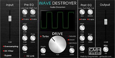 Wave Destroyer Screenshot.PNG