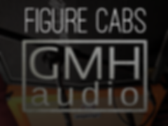 Figure Cabs Thumb.png