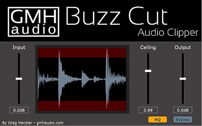 BuzzCut_Screenshot.PNG