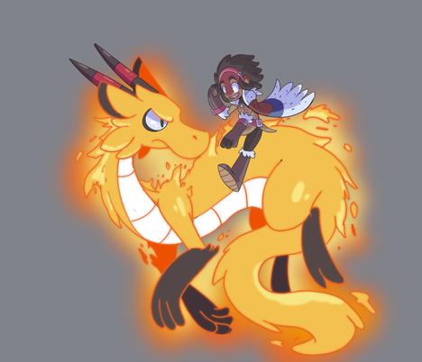 dragon hq.png