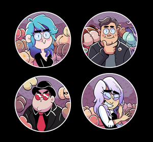 Laura Butt Book Icons.png