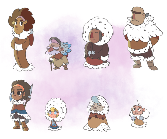 villagers.png