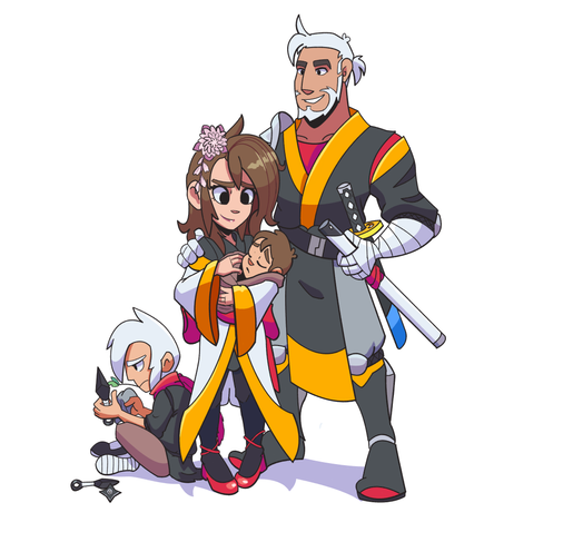 ninja parents color.png