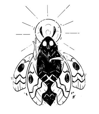 mothman.png