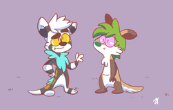 weasels.png