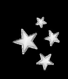 estrellas2.png