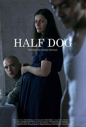 Half Dog .jpg