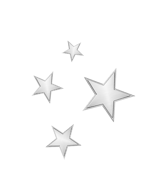 estrellas.png
