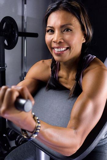 Fataima Valeras The Vegas Trainer 3-min.