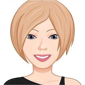 Lisa Smith avatar, soprano session singer, Voices Las Vegas