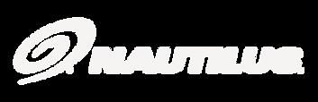 Nautilus logo white copy-min.png