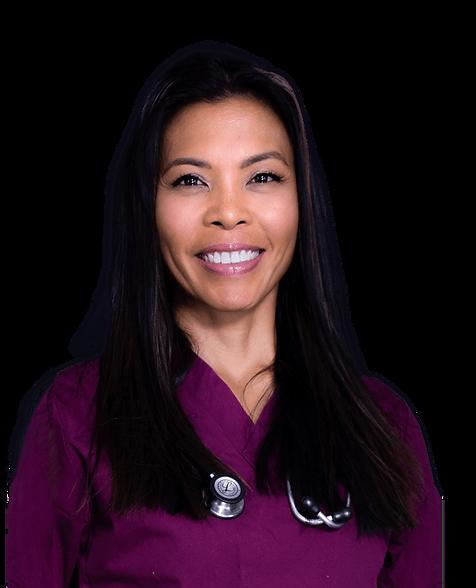 Fatima Valeras - Registered Nurse-min.pn
