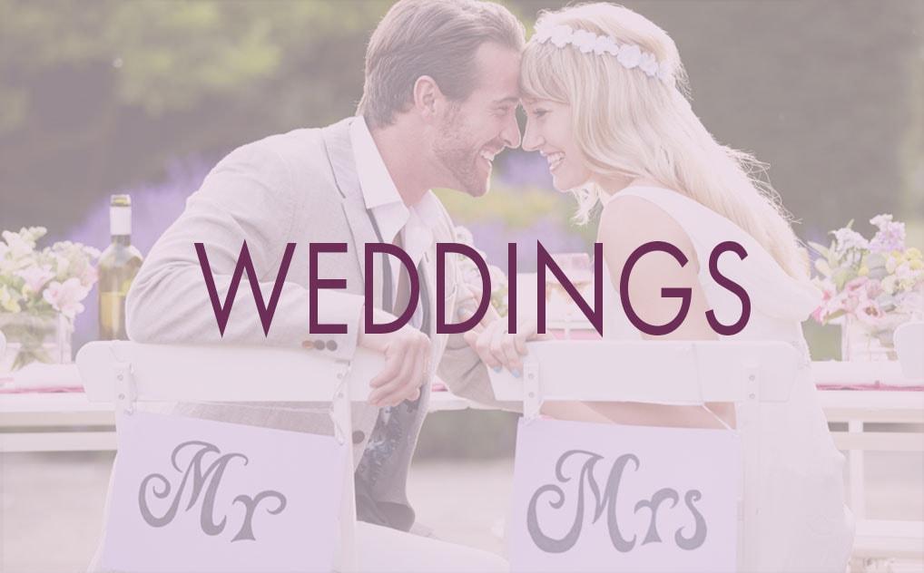Send a WEDDING E-Singing Telegram