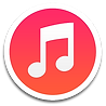 ios-music-icon-2.png