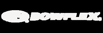 Bowflex_logo WHITE-min.png