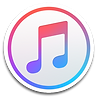 itunes icon-2.png