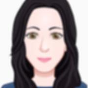 Karalyn Clark avatar, alto session singer, Voices Las Vegas