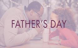 Send a FATHER'S DAY E-Singing Telegram