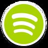 spotify-icon-12 copy.png