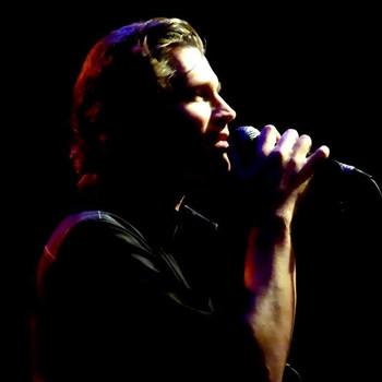 Jamie Hosmer - Musican, Singer-Songwriter