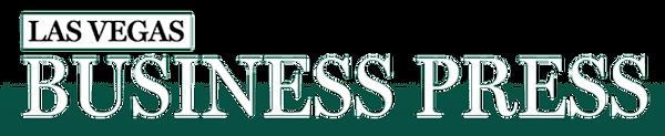 lasvegas_businesspress logo (white)-min.