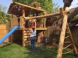 Owen Grove playhouse1