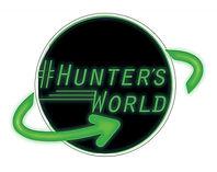 Huntersworld.jpg