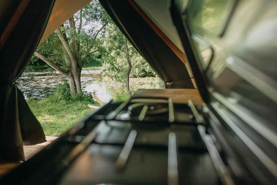 glamp-outdoor-camp-awaji-appeltern-3jpg