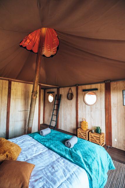 glamp-outdoor-camp-reisplaatje-39j