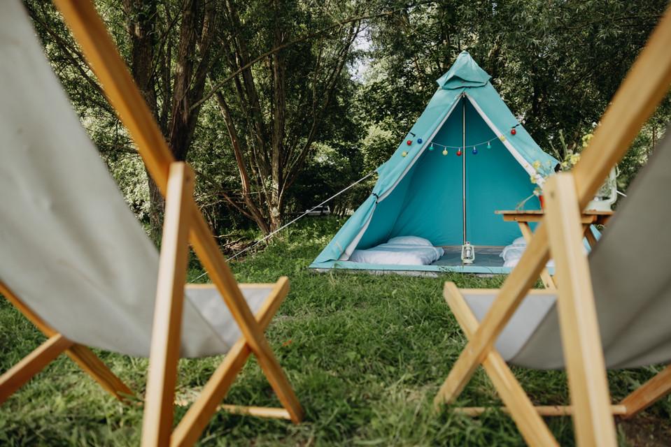 glamp-outdoor-camp-awaji-appeltern-10jpg