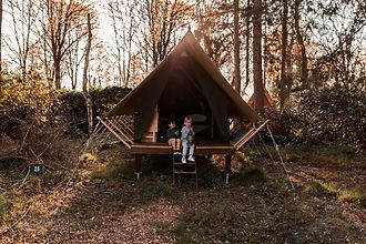 Glamp Outdoor Camp Schaijk 4_lowres.jpg