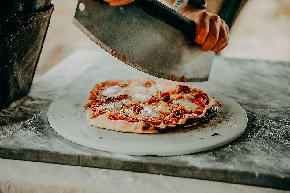 GOC pizza houtoven 2.jpg