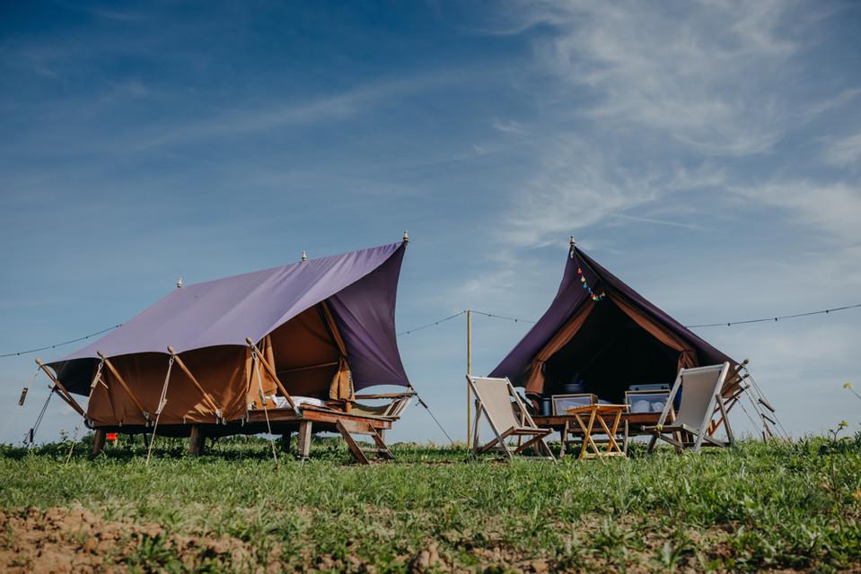 glamp-outdoor-camp-awaji-twins-appeltern-3jpg